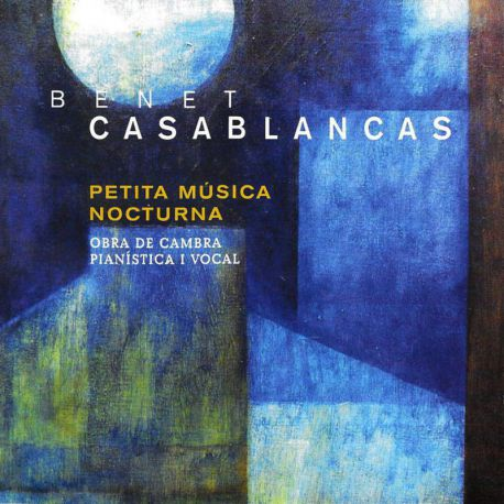 Casablancas: Petita música nocturna