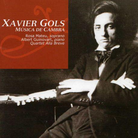 Gols: Música de cambra