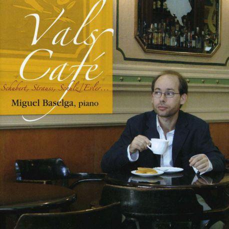 Vals Café