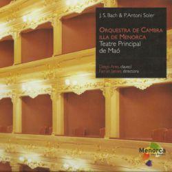 Orquestra de Cambra Illa de Mallorca