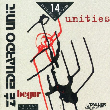 Unities / Begur