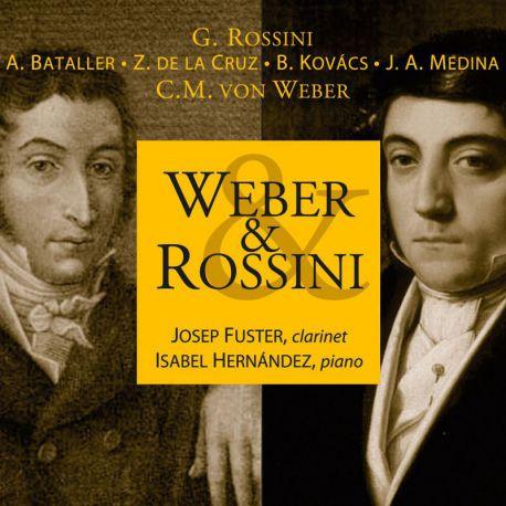 Weber & Rossini