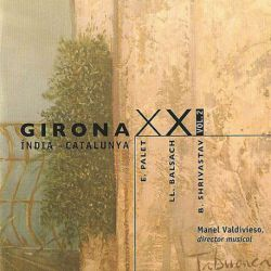 Girona XXI, Vol. 2