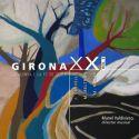 Girona XXI, Vol. 3