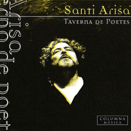 Taverna de poetes