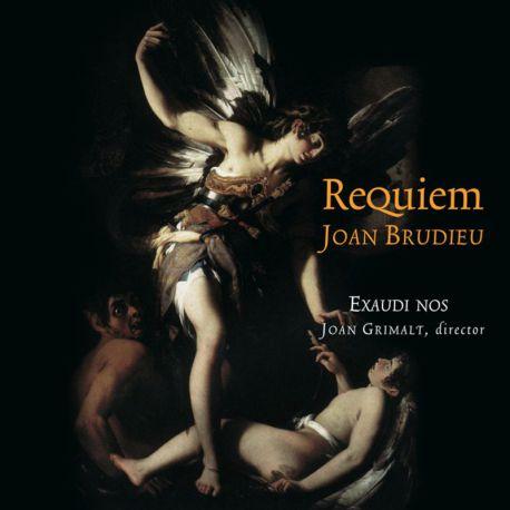 Brudieu: Requiem