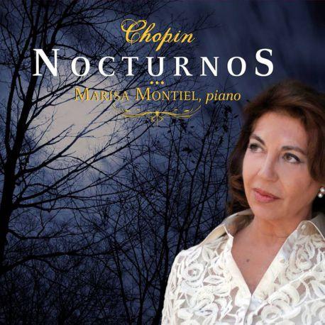 Chopin: Nocturnos