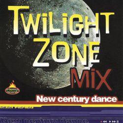 Twilight Zone Mix