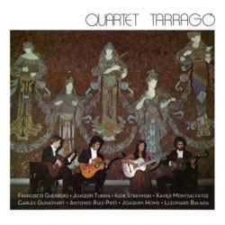 Quartet Tarragó