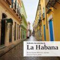Dedicado a las señoritas de La Habana