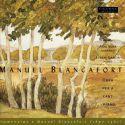 Blancafort: Obra per a cant i piano