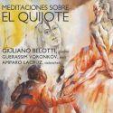 Meditaciones sobre el Quijote