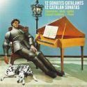 12 sonates catalanes