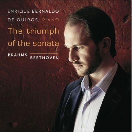 El triunfo de la sonata