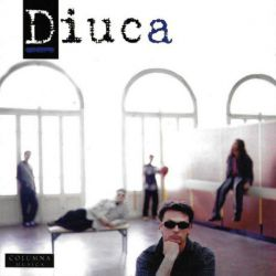 Diuca
