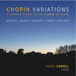 Variacions Chopin