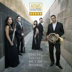 Airas Ensemble