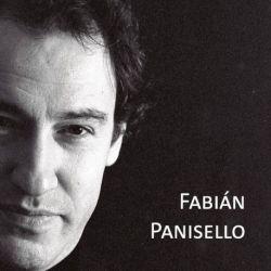 Fabián Panisello