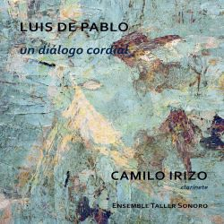 De Pablo: Un diálogo cordial