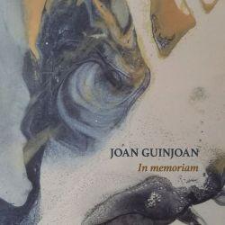 Guinjoan: In Memoriam