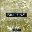 Ars Tunae