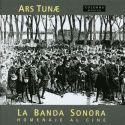 La Banda Sonora – Homenaje al Cine
