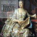 ¡Sopla, Zéfiro blando! - Cantatas del segle XVIII