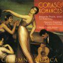 Coplas & romances
