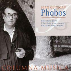 Guinjoan: Phobos
