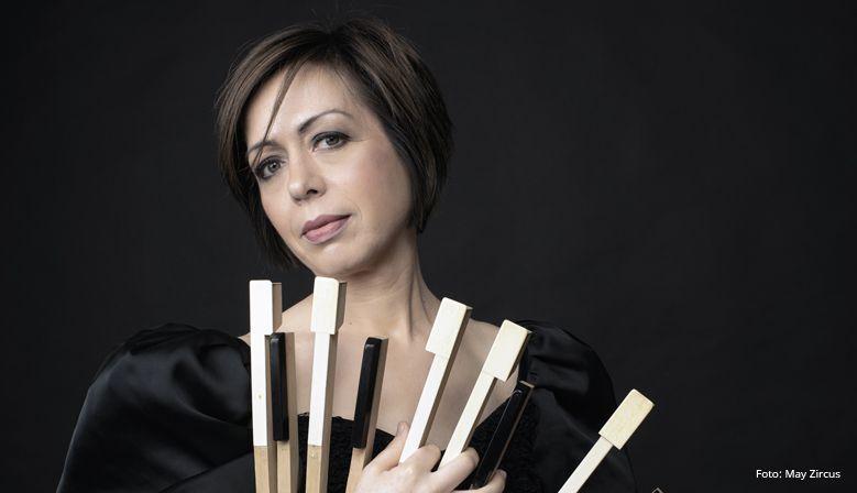 Margarida Orfila